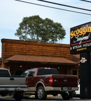 Scoggins Seafood and Steakhouse