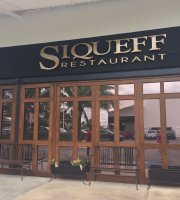Siqueff Norte Restaurante