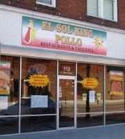 El Sol King Pollo