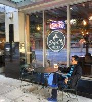 Drip City Coffee