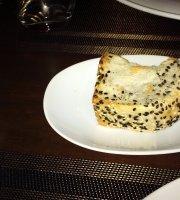 Lucca Italian Restaurant Bangkok