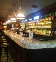 Molly Roffey's Irish Pub