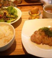 Italian Dining Kyomachi-Bori Cmoone