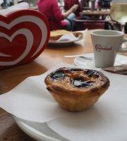 Cafe Caravela