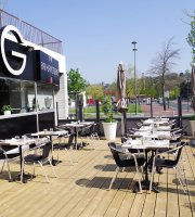 Le QG Bar Brasserie