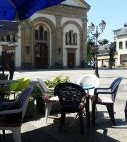Cafe Biem Grimmel