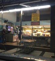 Restoran Nasi Kandar Asli Shahnaz Maju