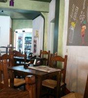 Bar Borgo