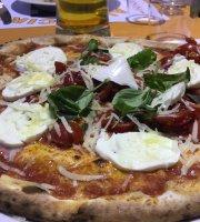 Ale e Ciro Ristorante Pizzera - Zi Ciro