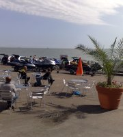 The Jetski Cafe