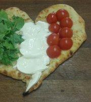 Pizzeria Fru Fru