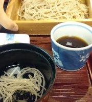 Sobadokoro Shiomikan