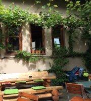 Restaurant Monchhof