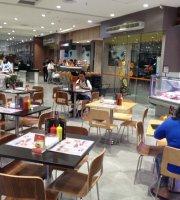Foodmart Primo Kitchen