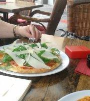 Pizzeria Al Castello