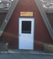 Gemma's Coffee House