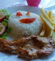 Restaurante Mario Gourmet - Rio Das Ostras