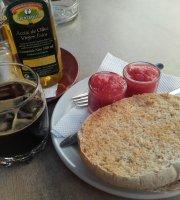 Aktea Cafeteria Bar