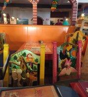 Yucatan Restaurant