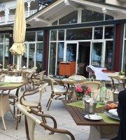 Restaurant Ruiani Im Grand Hotel Binz