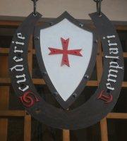 Scuderie Templari
