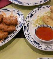 Pasoek Thai Restaurant