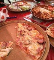 Franko's Restaurant & Burgeria