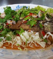 Lek Seafood
