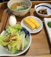 Lihai Cafe