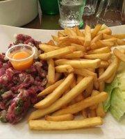Brasserie Des Voyageurs