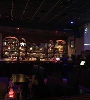Don Corleone Bar
