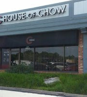 ‪House of Chow‬