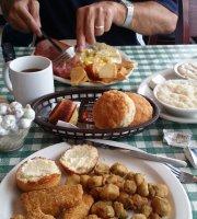 Dunlap Restaurant