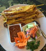 Sa-Wooei Thai Cuisine