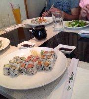 Vine Sushi