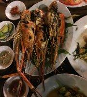 Quat Mo Seafood Restaurant