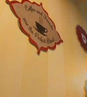 Koffee House
