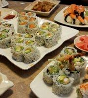 Hoi Sushi Restaurant