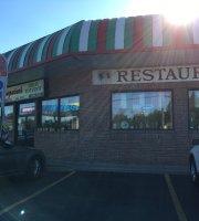 Linguine's Italian Restaurant