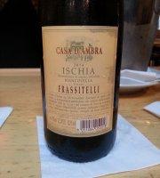 'Gusto Winebar