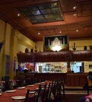 Sargun Indian Tandoori Restaurant
