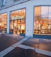 Reformhaus Wallner