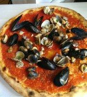Ristorante Pizzeria Alla Tessitura