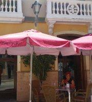 Restaurante Pérez