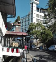 Mussorie Indian