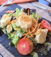 Cal Fuste Restaurant
