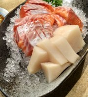 Umai-Ya Japanese Restaurant
