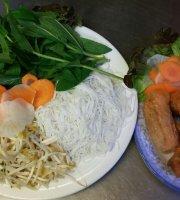 Phu Vinh Noodle House