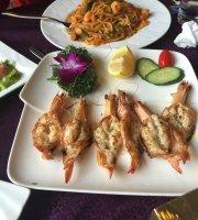 Shu Fei Ya Italian Restaurant