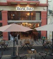 Bora Bar